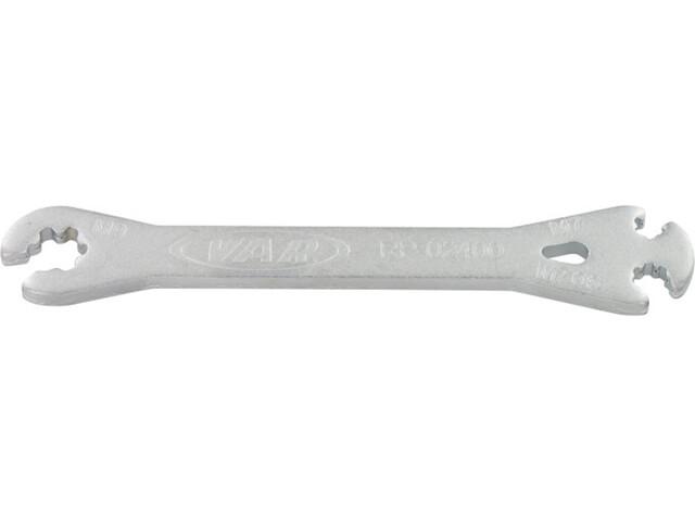 VAR RP-02400-C egernøgle Cykelværktøj til Mavic sølv (2019)   tools_component